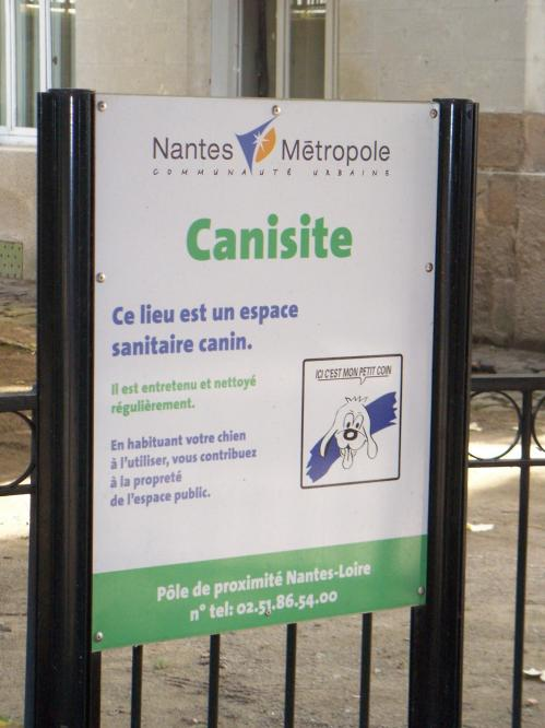 076-sanitaire-canin-nantes-oct-06-frederic