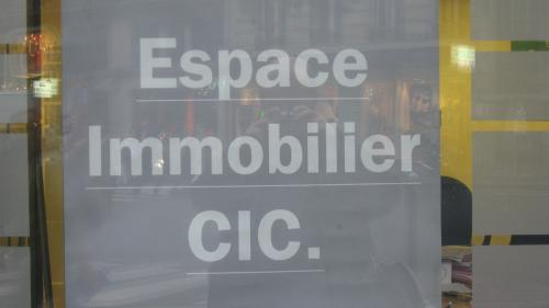 070-immobilier-cic-paris-av-de-lopera-oct-06